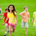 children-running-on-oval